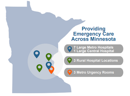 Providers | EPPA - Excellence in Minnesota Emergency Medicine